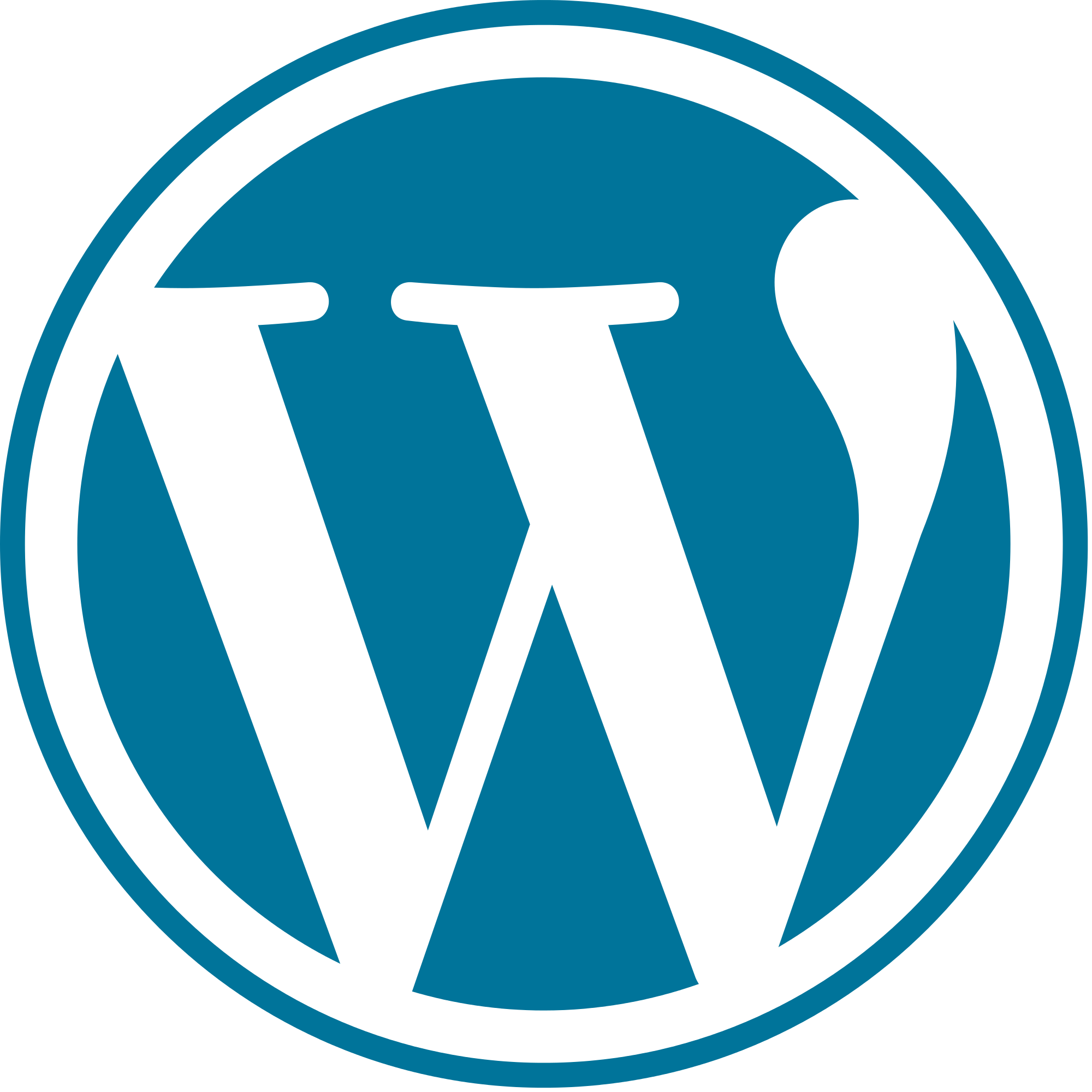 WordPress 4.5.2 Security Release