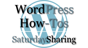 wphwotos-saturday-sharing